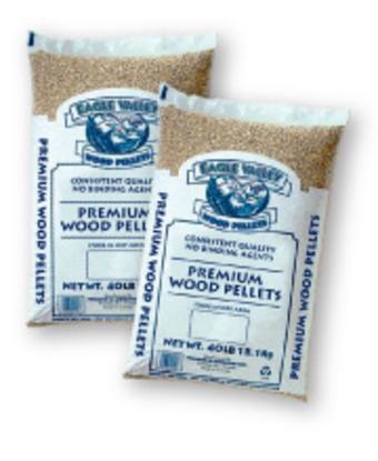 Eagle Valley Super Premium Pellets in CT   Blakeslee Wood ...