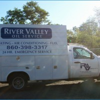 Residential Air Conditioning Service in Amston CT