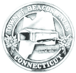 Braun Moving is the preferred Commercial Moving company in Beacon Falls, CT