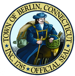 Braun Moving is the preferred Specialized Moving company in Berlin, CT