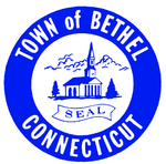 Bethel, CT seal.