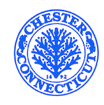 Heating Services in Chester CT