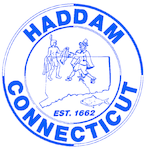 Braun Moving is the preferred Storage company in Haddam, CT