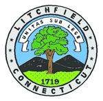 Litchfield, CT seal.
