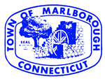 Natural Gas Service in Marlborough CT