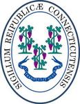 Putnam, CT seal.