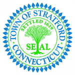 Sewer Pipe Repair in Stratford CT