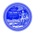 Drain Services in Trumbull CT