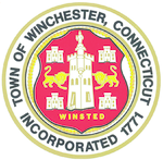 Winchester, CT seal.