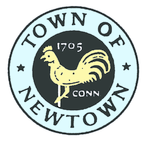 Newtown, CT seal.