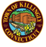 Killingly, CT seal.