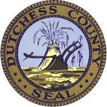 Dutchess County, NY seal.