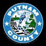 Putnam County, NY seal.