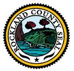 Rockland County, NY seal.