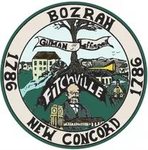 Braun Moving is the preferred Residential Moving company in Bozrah, CT