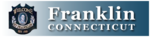 Braun Moving is the preferred International Moving company in Franklin, CT