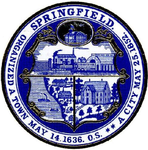 Insurance Support in Springfield MA
