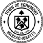 Egremont, MA seal.