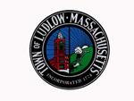 Ludlow, MA seal.