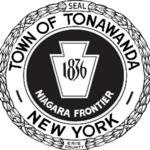 North Tonawanda, NY Seal