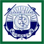 Grand Island, NY Seal