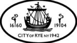 Rye, NY seal.