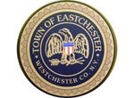 Eastchester, NY seal.