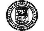 North Castle, NY seal.