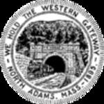 North Adams, MA seal.