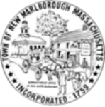 New Marlborough, MA seal.