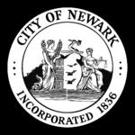 Newark, NJ Seal