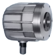 Type F Hydraulic Actuator