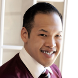 Dr. Sam Chen, PT, DPT, ATC, PRT-c®, FMS, SFMA, PES, CDNI (Director of Clinical Education)