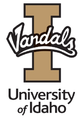 https://www.uidaho.edu/ed/mvsc/academics/at/msat