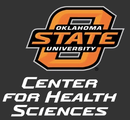 https://health.okstate.edu/athletic-training/about.html