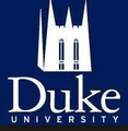 https://anesthesiology.duke.edu/