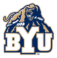 https://exsc.byu.edu/Undergrad-Majors/Athletic-Training