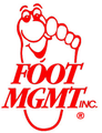 Foot Management
