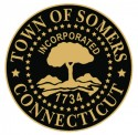 Somers CT Electrician