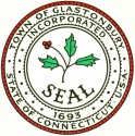 Glastonbury CT Electrician