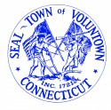 Voluntown CT Electrician