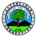 Litchfield CT Electrician