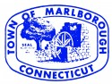 Marlborough CT Electrician