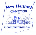 New Hartford CT Electrician