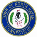 North Haven CT Electrician