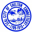 Shelton CT Electrician