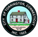 Torrington CT Electrician