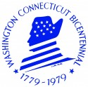 Washington CT Electrician
