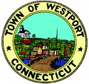 Westport CT Electrician