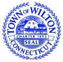 Wilton CT Electrician